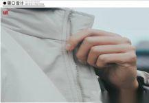 男士潮流棉服搭配方法  讓你在這個冬季更加帥氣